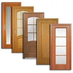 Двери, дверные блоки Торбеево