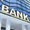 Банки в Торбеево
