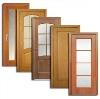 Двери, дверные блоки в Торбеево