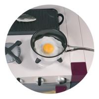 N-joy - иконка «кухня» в Торбеево